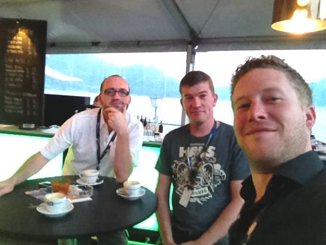 ascona2012 07 Ascona 2012   Photos
