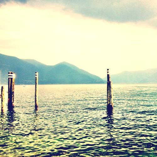 ascona2012-23