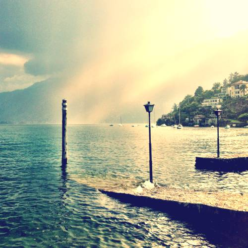 ascona2012-24