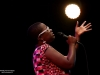 thumbs 11237571 1645036385781772 2064994550368060808 o Cecile Mclorin Salvant   Most Gentlemen Dont Like Love