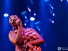 thumbs 11879104 1645036432448434 2315035657115566214 o Cecile Mclorin Salvant   Most Gentlemen Dont Like Love