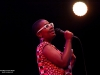 thumbs 11879198 1645036419115102 7810476173294572668 o Cecile Mclorin Salvant   Most Gentlemen Dont Like Love