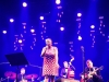 thumbs 11902450 10153621273522859 6559705151773833195 n Cecile Mclorin Salvant   Most Gentlemen Dont Like Love