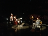 thumbs 2013 09 17 17.45.47 Theatre National de Bretagne with Cecile Mclorin Salvant