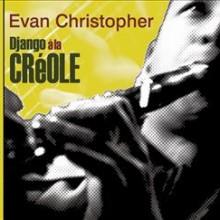 Django à la Créole