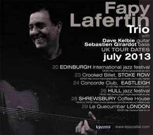 20130712 124739 Fapy Lafertin Trio   Them there eyes