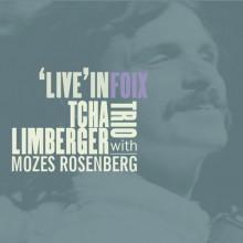 CD-Live-in-Foix